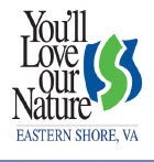 Eastern Shore Tourism Commission to preview new website at Tourism Summit