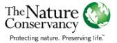 natureconservacyLogo