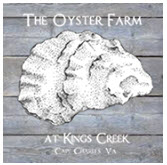 oyster_farm_logo