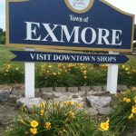 Exmore Launches 1st Annual Community Social