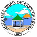 Golf Carts pose safety problems for Cape Charles