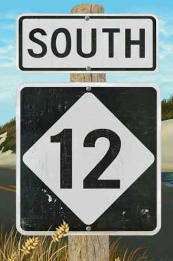 12_south