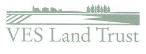 VES_LandTrust