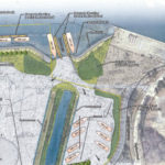 Marine Terminal Given Green Light by Town Council