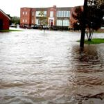 Stormwater Local Assistance Fund (SLAF) Applications released