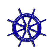 northampton_schools