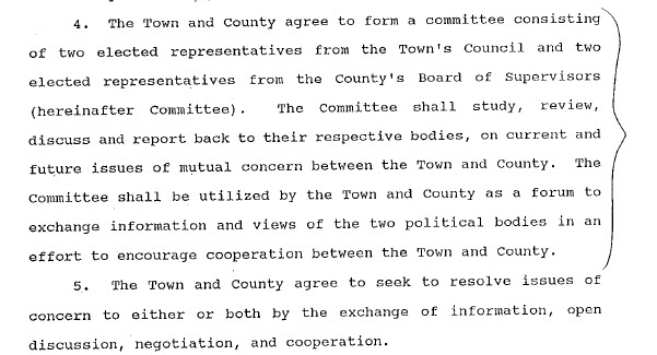 annexation_county_committee