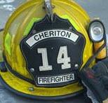 cheriton_fire