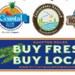 Small Farm/Big Market: Selling Farm Products on the Wholesale Market