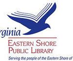 es_library