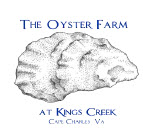 Oyster Bar 101