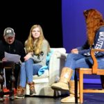 Arts Enter Academy of Theater Arts completes successful season