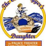 """The Clam-Digger's Daughter"" Film Crew Needs Boatride to Cobb Island"