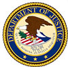Suffolk Man Pleads Guilty to Terrorism Charges