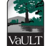 Take the Virginia Outdoors Survey (VOS)