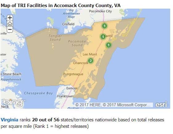 CAPE CHARLES MIRROR – Accomack, Perdue, Poverty and Pollution on fluvanna county tax maps, washington county tax maps, henry county tax maps, halifax county tax maps, surry county tax maps, powhatan county tax maps, anne arundel county tax maps, king william county tax maps, hampton county tax maps, westmoreland county tax maps, tazewell county tax maps, mecklenburg county tax maps, carroll county tax maps, henrico county tax maps, suffolk county tax maps, williamsburg county tax maps, somerset county tax maps, monongalia county tax maps, wise county tax maps, rappahannock county tax maps,