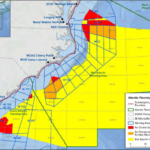 Cape Charles adopts Resolution against Offshore Drilling & Exploration