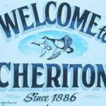 Cheriton Migrant and Seasonal Head Start Centeris collecting School Supplies