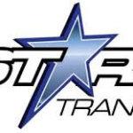 Op-Ed: Letter of Appreciation for Star Transit