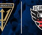 SOCCER: Virginia Beach City FC announces a multi-year agreement with D.C. United