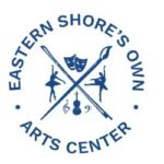 ESO Arts Center Receives Virginia Tourism Corporation Grant for Tourism Marketing