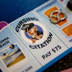 What would a Cape Charles Monopoly Game Look Like?