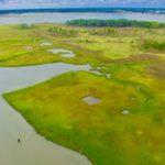 Final Chesapeake Bay Watershed Implementation Meetings Nov 29th