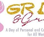 Grit and Grace: A Day of Personal and Community Healing for All Women
