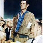 The Other Revolution: Social Security Act of 1935