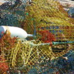 NOAA hires new Marine Debris Coordinator