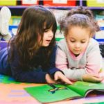 DonorsChoose.org Helps Teachers Fund Projects for the Classroom