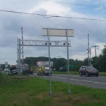 More Accidents Near Food Lion Highlight Need for Improvements to Rt. 13