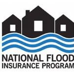 Cape Charles Receives new Rating in National Flood Insurance Program  Community Rating System
