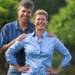 Learn More About Chatham Vineyards on Church Creek