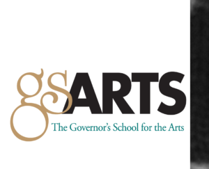 Governor S School For The Arts Department Of Theatre Film